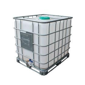 IBC nádrž 1000 litrů