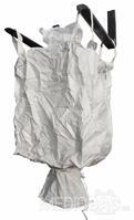 Použité vaky Big Bag