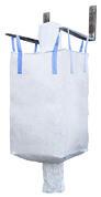 Nové vaky Big Bag