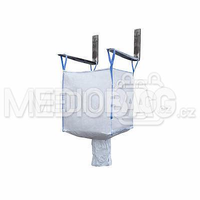 Big bag použitý 100x80x80cm OV/V, od 1ks