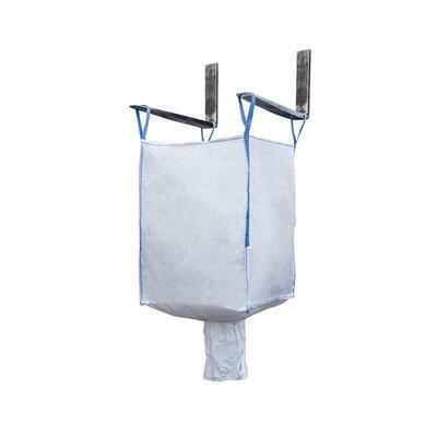 Big bag použitý 100x80x80cm OV/V - balení 100ks (á 59Kč), 100ks