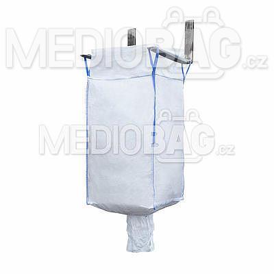 Big bag použitý 170x110x100cm Z/V