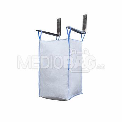 Big bag nový: 170x100x100cm OV/RD