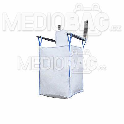 Big bag nový: 075x85x85cm N/RD 500kg