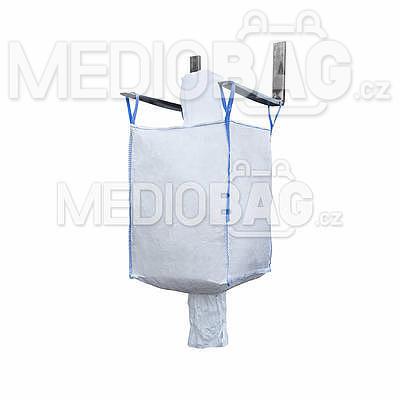 Big bag použitý 150x110x70cm N/V