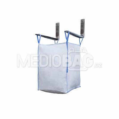 Big bag nový: 130x90x90cm OV/Z
