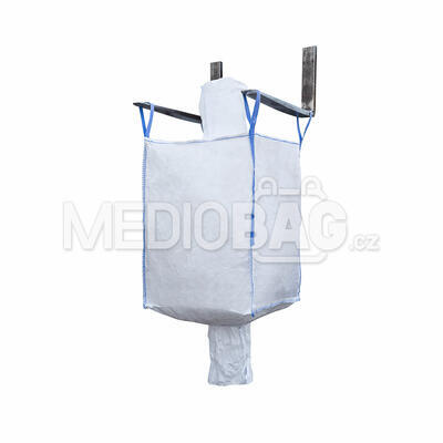 Big bag použitý 150x90x90cm N/V