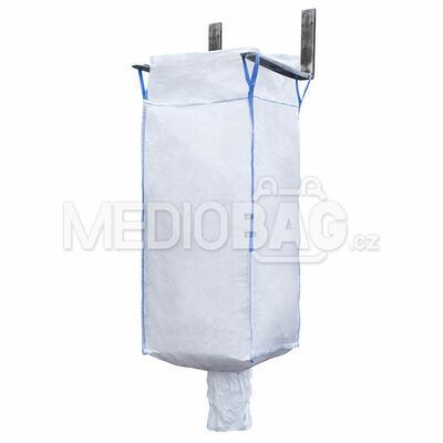 Big bag nový: 200x90x90cm Z/V C. 1500kg