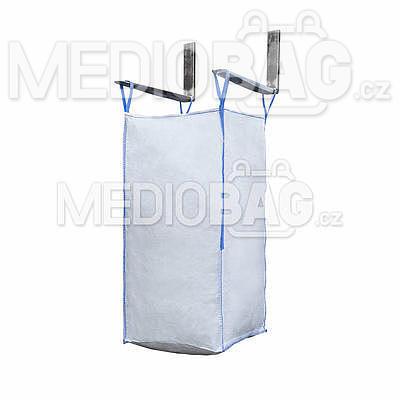 Big bag nový: 210x100x100cm OV/RD