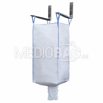 Big bag nový: 205x100x100cm OV/V