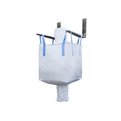 Big bag nový: 080x95x75cm N/V vnitřní vložka 500kg, od 1ks