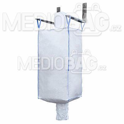 Big bag použitý 210x110x110cm N/V Q