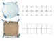 Big bag použitý 145x105x105cm N/V - Q - 3/4