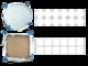 Big bag nový: 165x105x105cm N/V Q 1250kg - 3/4