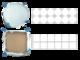 Big bag nový: 215x105x105cm N/V  Q-Bag (4-panel) 1500kg - 3/4